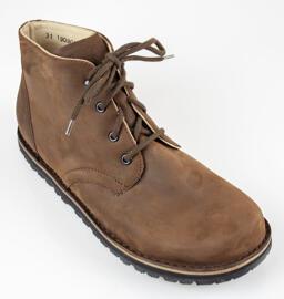 Chaussures Waldviertler