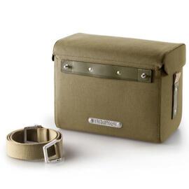 Taschen & Gepäck BROOKS