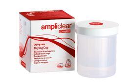 Kits de nettoyage à sec Amplifon