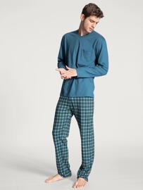Pyjamas Calida