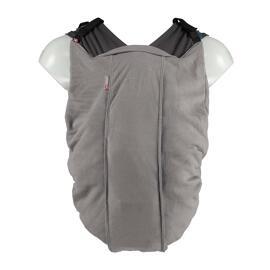 Vestes de portage Écharpes porte-bébé close