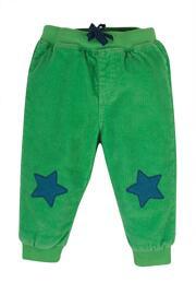Couvre-couches pour bébés et tout-petits Pantalons frugi