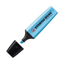 Markierstifte & Textmarker Stabilo