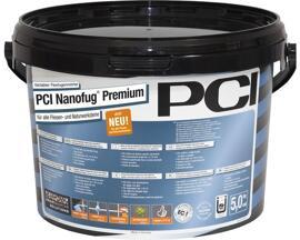Baumaterialien PCI