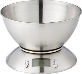 Küchenhelfer & -utensilien Prima Vista