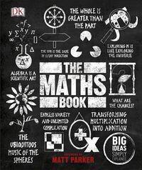 Bücher Wissenschaftsbücher Dorling Kindersley