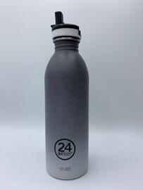 Thermosflaschen 24bottles