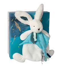 Baby-Aktiv-Spielzeug Doudou et Cie