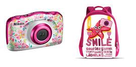 Appareils photo et caméras