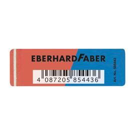 Kunst- & Bastelmaterialien EBERHARD FABER