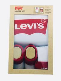 Vêtements pour bébés et tout-petits Levi's