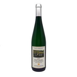 Luxembourg Kaempff-Kohler