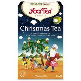 Tee-Geschenke Yogi Tea
