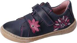chaussures à velcro Däumling