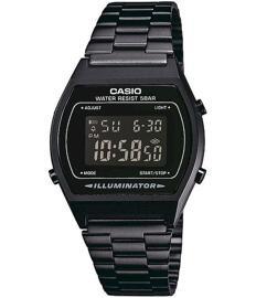 Chronographen Casio