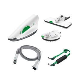 Accessoires pour aspirateurs Vorwerk