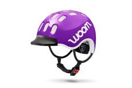 Casques de cyclisme Woom