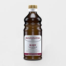 Vitamines et compléments alimentaires pour animaux de compagnie Additifs B.A.R.F. Barfkultur