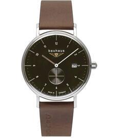 Montres bracelet Bauhaus