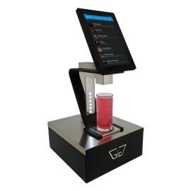 Küche & Esszimmer Trinkgefäße Cocktail Machine