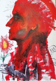 Affiches, reproductions et œuvres graphiques Œuvres d'art Woo Choi