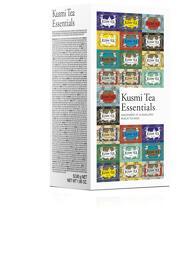Tee-Geschenke Kusmi Tea