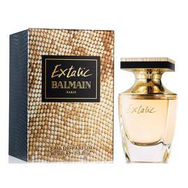 Parfums et eaux de Cologne Balmain