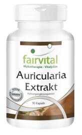 Vitamines et compléments alimentaires pour animaux de compagnie Vitamines et compléments alimentaires Fairvital