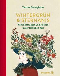 Bücher Kochen Christian Brandstätter Verlagsgesellschaft mbH