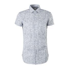 Vêtements s.Oliver Black Label
