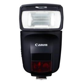Flashs d'appareil photo