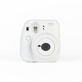 Kameras & Optik