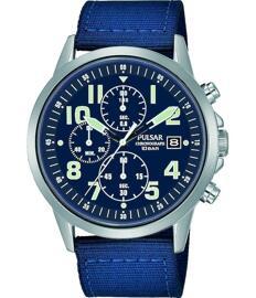 Armbanduhren Pulsar