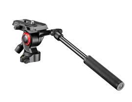 Kamera-Blitzgeräte