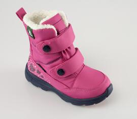 Schuhe Kamik