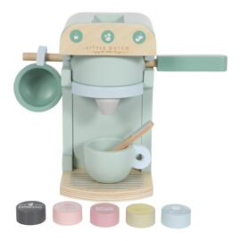 Spielzeugküchen & Spielzeuglebensmittel Spielzeuge Holzbausteine Spielzeuge & Spiele Little Dutch