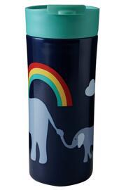 Isolierbehälter Thermosflaschen FRUGI