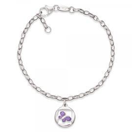 Bracelets Herzengel