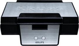Brotbackautomaten KRUPS