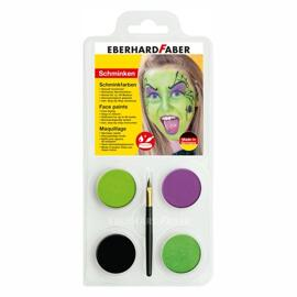 Maquillage EBERHARD FABER