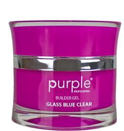 Faux-ongles PURPLE