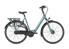 Fahrräder Gazelle