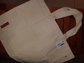 Bagages et maroquinerie Flax & Stitch