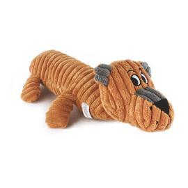 Hundespielzeug M-PETS