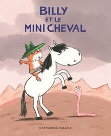 Bücher Ecole Des Loisirs