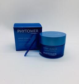 Lotion & Feuchtigkeitscremes Phytomer