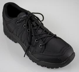Schuhe Hanagal