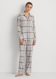 Schlafanzüge Polo Ralph Lauren