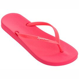 Chaussures ouvertes IPANEMA