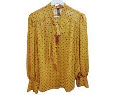 Vêtements et accessoires RLINEA
